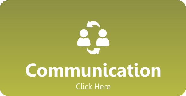 e-Communication