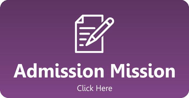 Admission Mission