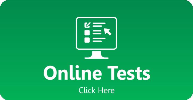 Online Tests